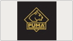 Puma Knives Germany